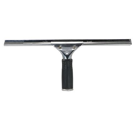 Unger Professional Stainless Steel Window Squeegee