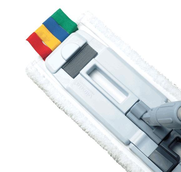 Vileda Ultraspeed microlite mop pad