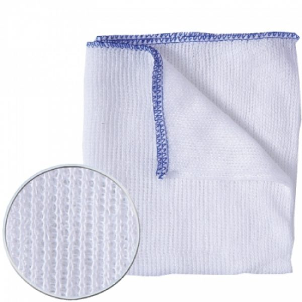 Stockinette Bleached Cloths