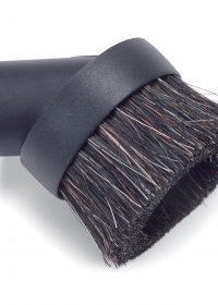 Henry Soft Dusting Brush 601144 (NVA-44B )