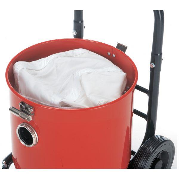 NRV200 Cloth Dust Bag