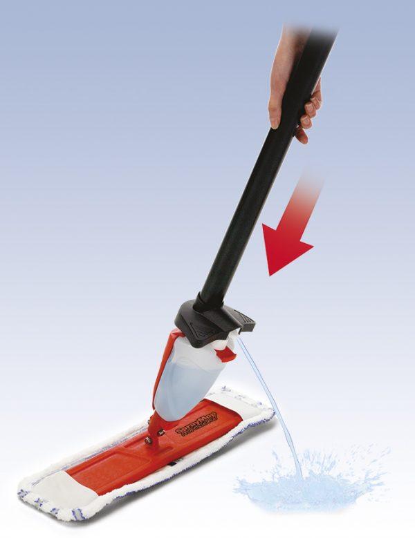Henry Spray Mop