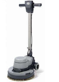 NRT1530 Twin Speed Floor Polisher/Scrubber c/w Drive Board