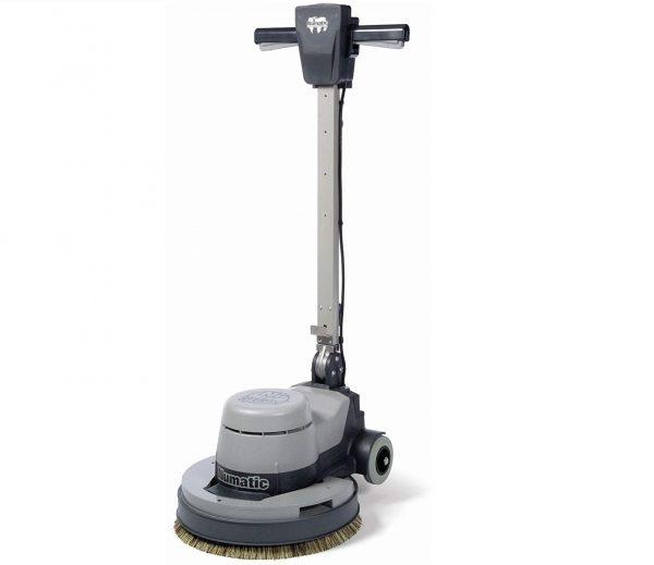 Numatic NRT1530 Twin Speed Floor Polisher Scrubber
