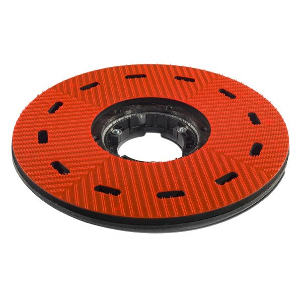 400mm Nulock Drive Board (To Fit 450mm)
