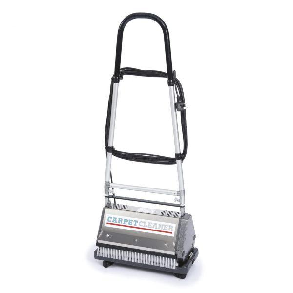 Fibredri TM4 Carpet Cleaner