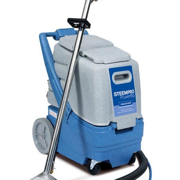 Prochem SX2000 Powerflo Carpet & Upholstery Cleaner
