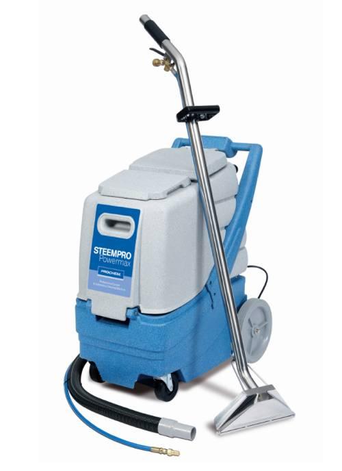 Prochem Steempro Powermax SX2100 Carpet & Upholstery Cleaner