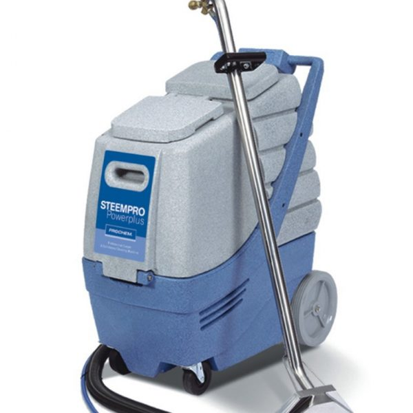 Prochem Steempro SX2700 Powerplus Carpet & Upholstery Cleaner