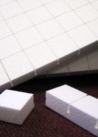 Foam Furniture Snap Blocks (360)