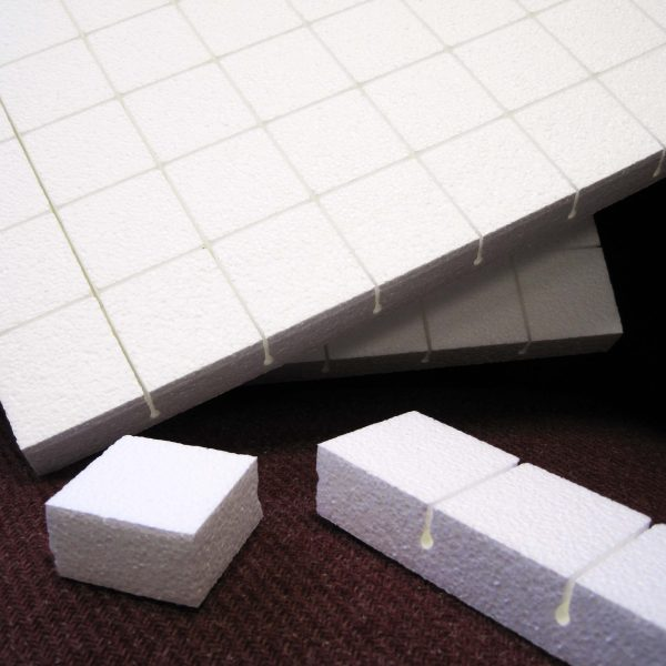 Foam Furniture Snap Blocks (360)