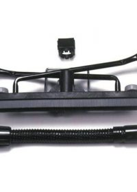 Fixed Wet Kit for WV470