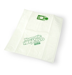 Pk of 10 4BH HepaFlo Bags to for Numatic 900 Models