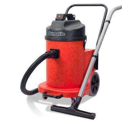 Numatic NVQ900-22 Vacuum Cleaner