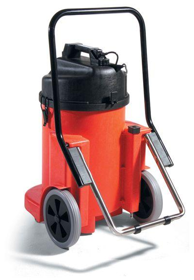 NUMATIC NVDQ900-2 VACUUM CLEANER 240V