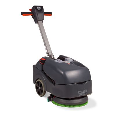 Numatic TTB1840G Twintech Battery Scrubber Dryer