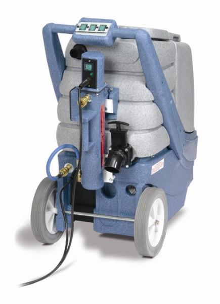 Heat Exchanger to fit Steempro 2000-0
