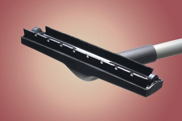 NTD750-2 240v Vacuum Cleaner c/w BA5 kit-643
