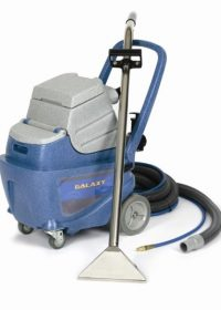 Prochem Galaxy Carpet Cleaner with Wand & Hose
