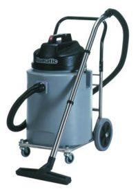 Numatic WVD1502AP Vacuum Cleaner