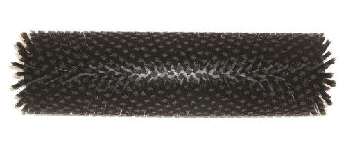 Brown Hard Brush for TM4 Fibredri M/C-0
