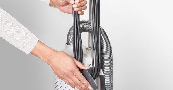 "Sebo Dart 1 Twin Motor 12"" Upright Vacuum Cleaner 2018 Model"