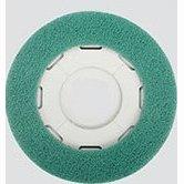 Sebo Green Diamond Maintenance Pad