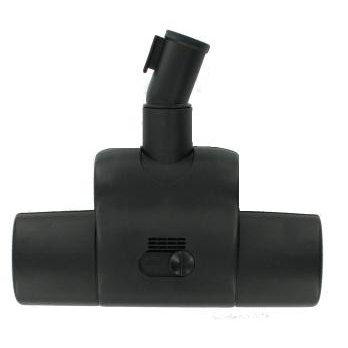 Black Turbo Brush-0
