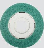 Dart 3 UHS Floor Polisher c/w Green Diamond Pad