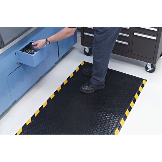 Happy Feet Anti-Fatigue Mat