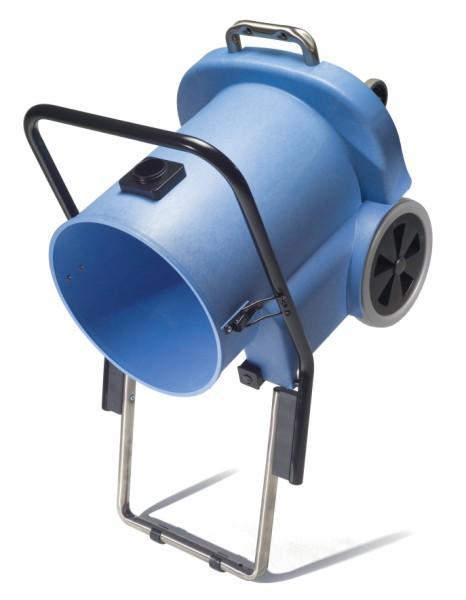 Numatic WV900-2 Vacuum Cleaner 240v-132