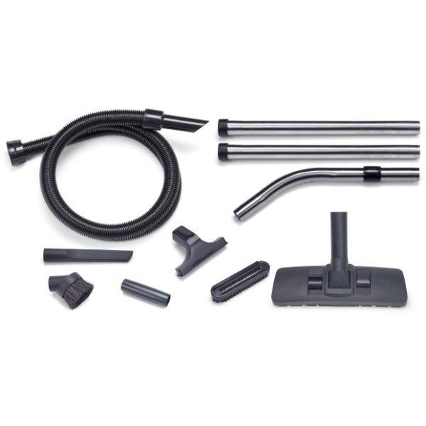 Steel Cased NQS350B-21 240v Vacuum-867