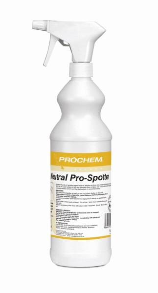 1L Prochem Neutral Pro-spotter-0