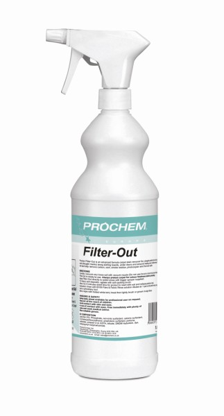1L Filter Out Spray for Draught Marks