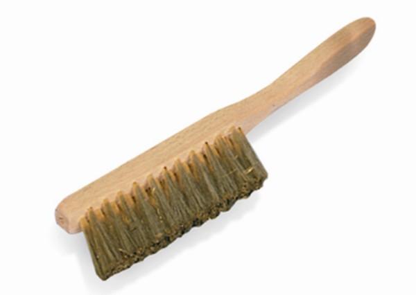 Velvet Boffin Brush-0