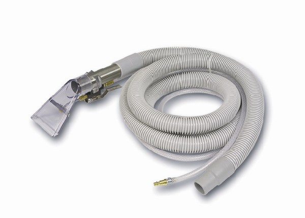 PC241 Upholstery Tool and Integral Hose-0