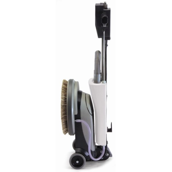 NUMATIC FLOOR POLISHER SCRUBBER NLL 332 NLL332 CLEAN CLEANING2