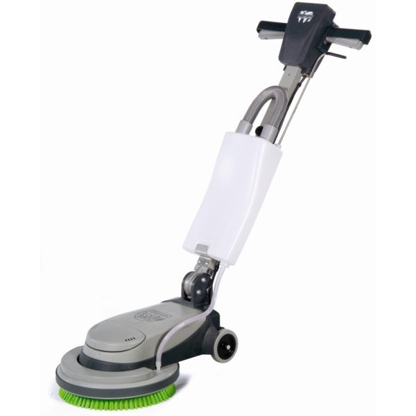 NUMATIC FLOOR POLISHER SCRUBBER NLL 332 CLEAN CLEANING NLL332 1