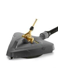 FRV 30 Karcher Flat Surface Cleaner