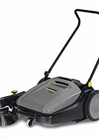 Karcher Manual Pedestrian Sweeper KM70/20C