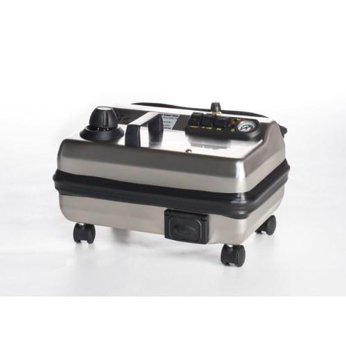 Robby 6000 Steamer 4.5 Bar 2.2Kw 150C