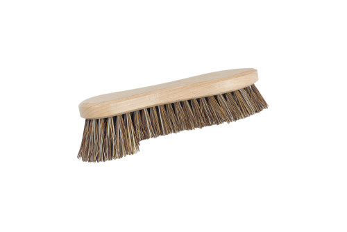 SCRUBBING BRUSH HAND FLOOR CLEAN CLEANING