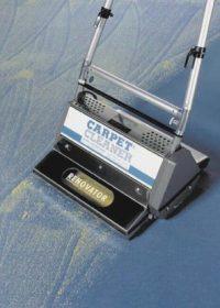Renovator Kit for TM4 Carpet Machine