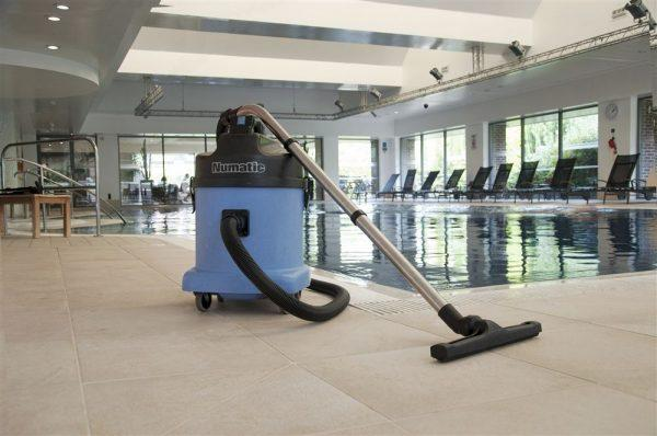 Numatic WV570-2 Vacuum Cleaner 240v