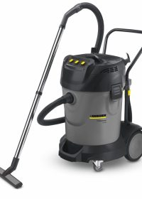 Karcher NT70/2 Adv Wet & Dry Vacum Cleaner