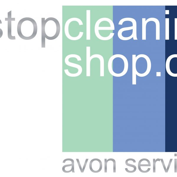 Counting Down to OneStopCleaningShop New Website Launch
