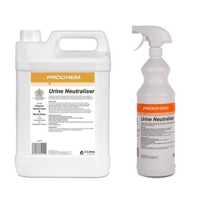 Prochem Urine Neutraliser Chemical Cleaner