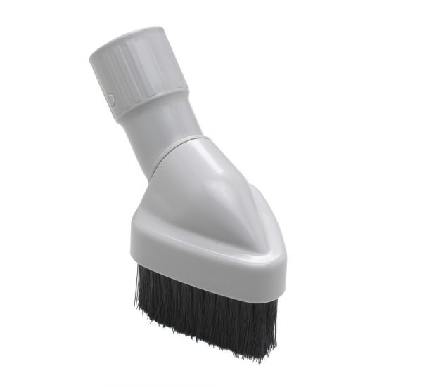 Sebo Dart BS36 & BS46 Dusting Brush-0
