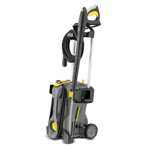KARCHER HD5/11P HD 5 11 P PRESSURE WASHER CLEAN CLEANING CLEANER WATER