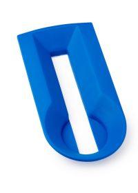 uBin Recycling Bin Lid Insert